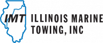 Illinois Marine Towing (IMT) provides a full suite of best-in-class marine services, Joliet, IL